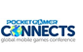 Logo PC Connect