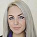 Karina Lavushkina