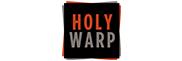 holywarp