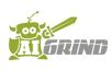 Logo AirGrind