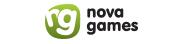 NovaGames