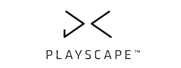 PlayScape Logo