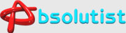 Absolutist Ltd
