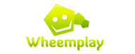 Wheemplay Ltd