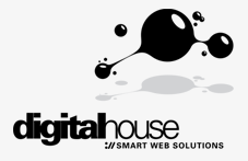 DigitalHouse