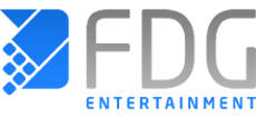 FDG Entertainment