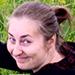Alina Oleinik