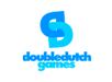 Logo DoubleDutch Games