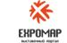 Logo Expomap