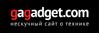 Logo Gagadget