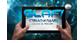 Logo Glafi