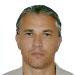 Nikolay Logvinov