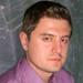 Alex Titov