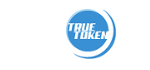Logo TrueToken