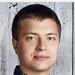 Sviatoslav Pogrebnoi