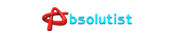 Logo Absolutist