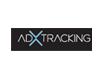 Logo AD-X