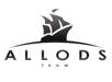 Logo Allods