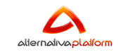 Logo AlternativaPlatform