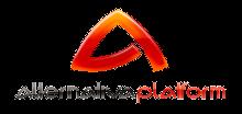 Logo AlternativaPlatform