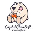 Logo Clickky