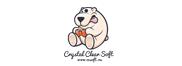 Logo CCsoft