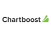 Logo ChartBoost