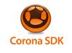 Logo Corona SDK