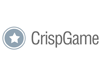 Logo Сrisp