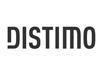 Logo Distimo