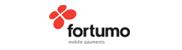 Logo Fortumo