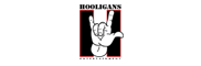 Logo Hooligans Lab