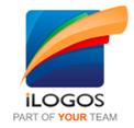 Logo iLogos