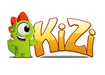 Logo Kizi
