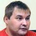 Evgeny Larionov