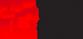 Logo Live Mobile