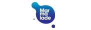 Logo Marmalade