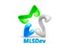 Logo MLSDev