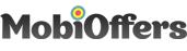 Logo Tatrick