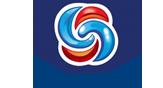 Logo Nevosoft