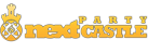 NextCastle Party Logo