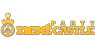 Logo NextCastle Party