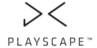 Logo Playscape