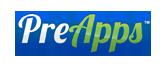 Logo PreApps