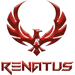 Renatus Logo