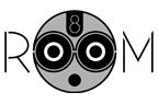 Logo Room8