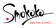 Logo Smokoko