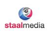 Logo Playtestix