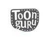 Logo ToonGuru