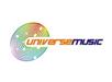 Logo Universe Music